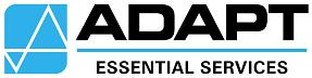 Adapt Essential Services