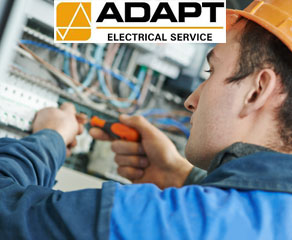 Adapt Electrical